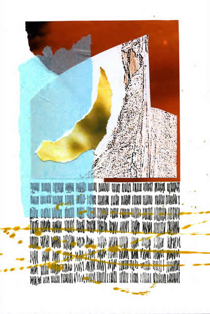 024 - all these have flaws. Collage by David Smith